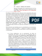 Anexo 1 - Tarea 3 - Balance de materia (2)