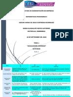 ACTIVIDAD A.A PRELIMINAR 2
