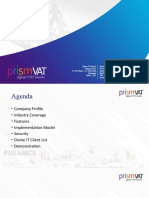 PrismVAT_Presentation_Updated