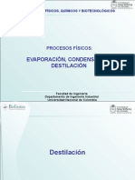 Copia de 5. Destilación 2018 II