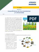 s27-prim-6-cuaderno-de-trabajo-dia-1.pdf
