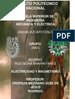 1.- PRACTICA PASTAS PARA SOLDADURA COMPETENCIAS DISCIPLINARES BÁSICAS .docx