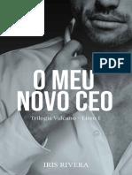 (1) O Meu Novo CEO - Iris Rivera-1 3.pdf