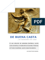 DE BUENA CASTA.pdf