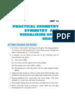 7-Maths-NCERT-Exemplar-Chapter-12