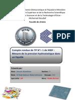 TP 1 DE MDF.pdf