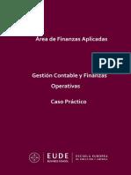 Gestión contable y finanzas operativas - Caso Práctico a Desarrollar.pdf