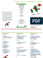Programma Corso PD regionale