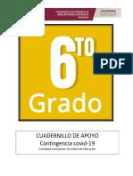 6to-grado-cuadernillo-espanol.pdf
