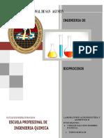 coagulacion-de-la-leche-via-acida-y-enzimatica_