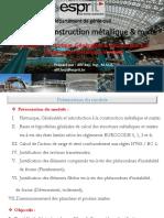 Chapitre 1 _ CMM _ Historique-Généralités-Introduction.pdf