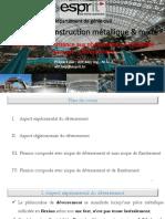 Chapitre VI _ Phénomènes d'instabilités élastiques Déversement.pdf