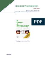 02 EL PROCESO DE INVESTIGACION.doc