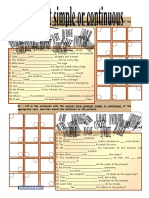 present-simple-or-continuous-elementary-fully-edit-tests_11525.docx