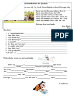 my-family-reading-practice-reading-comprehension-exercises-writing-creative-w_95071