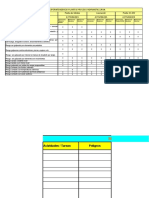Matriz de Riesgos ODI.xls