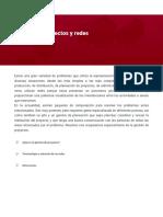 gestion-de-proyectos-y-redes-.pdf
