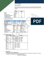 ATOMO.pdf