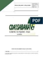 PR-PMC-04.00.00-QUEJAS Y APELACIONES