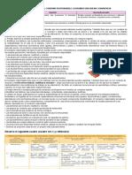 dpcc, 2da actividad, tema 19 folder..docx