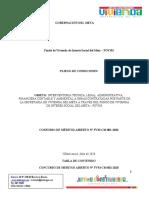 PLIEGO DE  CONDICIONES DEL CONCURSO DE MERITOS N° FVM-CM-001-2020 (MODIFICADO).docx