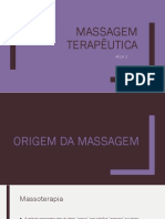 curso de massagem.pdf