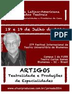 2_Teatralidade e Producoes de Espacialidades.pdf