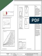 T2_L2.pdf