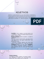 25-05 - Adjetivos - 1º ano - módulo 12.pptx