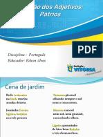 adjetivosptrios-150513131340-lva1-app6892.ppt