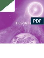 HeilerWerden DL Web