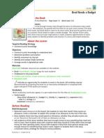 raz_cqlh35_drkingsmemorial.pdf