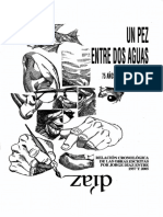 jorge-diaz-obras-1957-2005-simbologia