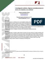 Joaquim Cantalozella i Planasreto,  Investigación artística y contexto