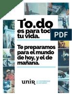 UNIR_te_ofrece_Todo.pdf