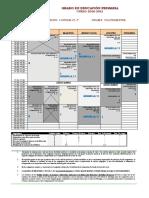 1GPRI9-C1-T.pdf
