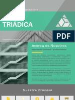 GRUPO TRIÁDICA.pdf
