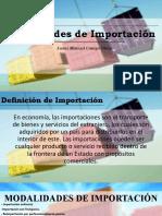 10 Modalidades de Importación (1) (3)