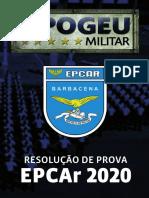 Prova comentada - EPCAR 2020.pdf