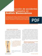 Reconstrucción de accidentes 22.pdf