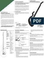 parker-p-38-manual-480986