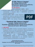 PPT Asamblea Tomé GNL y otros