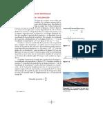 DinámicaUn1Parte1 (2)