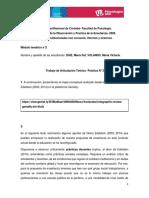 Tp3 DIAZ VOLANDO - Mope 2020.pdf