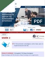 PPT Sesión N°2