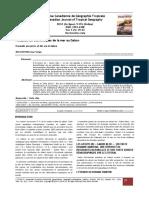 Article_6_BIGNOUMBA-Guy-Serge_vol_5_1_2018.pdf