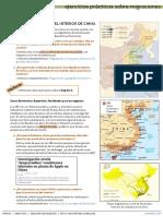 practica3pag.pdf