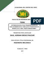 TESIS SAUL DIEGO PAUCAR.pdf