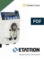 full_etatron_dosing_pump_catalogue