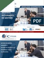 PPT Sesión 6.pdf
